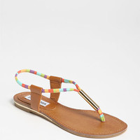 Steve Madden &#x27;Hamil&#x27; Sandal | Nordstrom