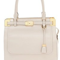 Michael Kors Collection Blake Satchel | SHOPBOP