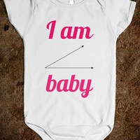 Acute baby (girl) - JD's Boutique