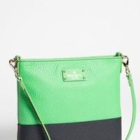 kate spade new york &#x27;grove court - cora&#x27; crossbody | Nordstrom
