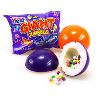 Giant Candy | CandyWarehouse.com Online Candy Store