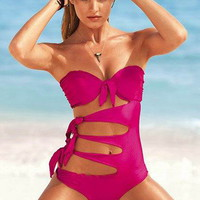 Cheap Victoria&#x27;s Secret Bikini For Women T20 On Sale up to 70% off