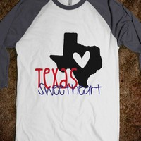 Texas Sweetheart - emmy belle's