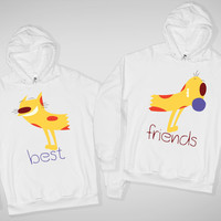 Awesome Hoodies