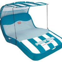 sportsstuff Pool N Beach Cabana: Sports & Outdoors