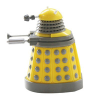 Dalek The Eternal Windup Toy - The Afternoon
