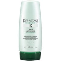 Walmart: Kerastase Resistance Reinforcing And Refinishing Rinse Out Treatment, 6.8 oz