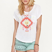 Billabong Tribal Tee at PacSun.com