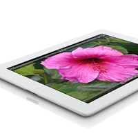 Apple iPad - New iPad and iPad 2 with Free Shipping - Apple Store (U.S.)
