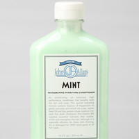 John Allans Mint Invigorating Hydrating Conditioner