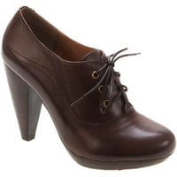 Miz Mooz Women's Keats Oxford Shoe