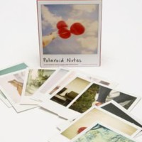 UrbanOutfitters.com &gt; Polaroid Notes