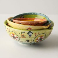 Izmir Measuring Cups-Anthropologie.com