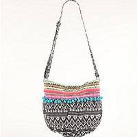 O'Neill Zuma Bag at PacSun.com
