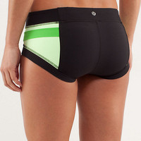 heat it up short | women&#x27;s shorts | lululemon athletica