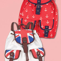 Bags from Delias