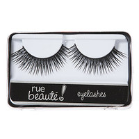 rue21 :   FULL FALSE EYELASHES
