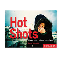 Urban Outfitters - Hot Shots