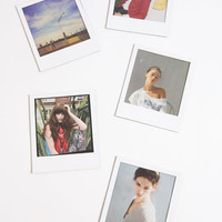 Urban Outfitters - Cadres photos