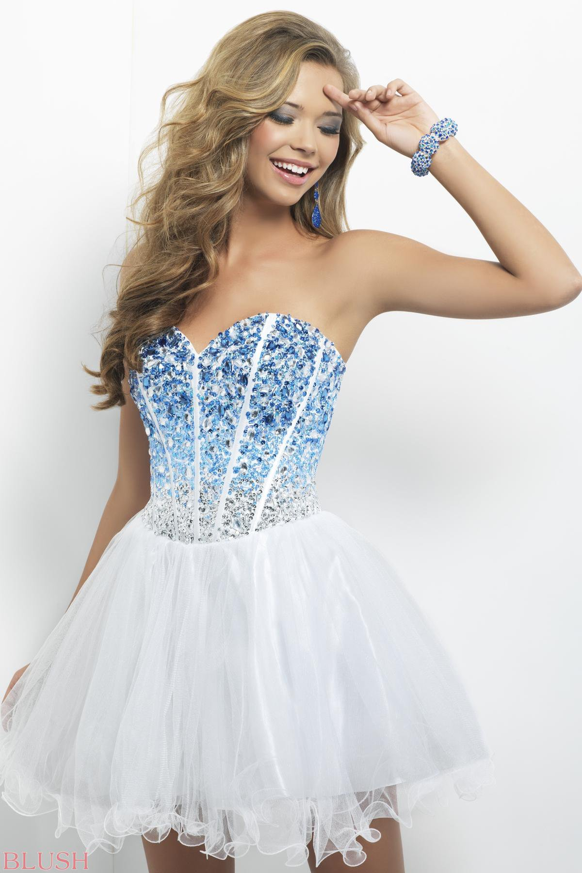 Homecoming Dresses Macy&-39-S 2016 - Long Dresses Online