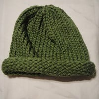 Beanies by p4pministry on Etsy