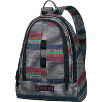 DAKINE Cosmo Backpack - Women\\\&#x27;s