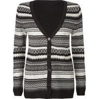 FULL TILT Fairisk Womens Sweater 183810957 | clothing | Tillys.com