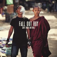 Amazon.com: Save Rock N Roll: Fall Out Boy: Music