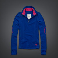 Denistone Active Sweatshirt
