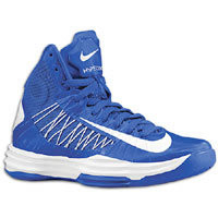 Hyperdunk Women's | Eastbay.com
