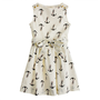 Girls&#x27; candy anchor dress