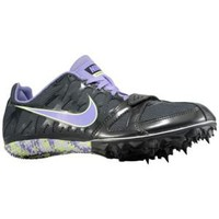 Nike Zoom Rival S 6 - Women's at Foot Locker