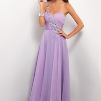Homecoming dresses by Blush Prom Homecoming Style 9617