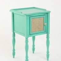 GiGi Nightstand