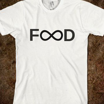 FOOD - Hipster Apparel