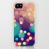 magic iPhone Case by Lynsie Petig | Society6