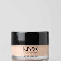 Urban Outfitters - NYX Full Coverage Concealer Jar