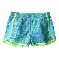 C9 by Champion Girls&#x27; Running Short