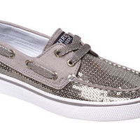 Youth Girl&#x27;s Bahama - Sperry Top-Sider