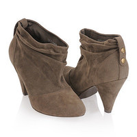 Forever21.com - Shoes - 2082651858