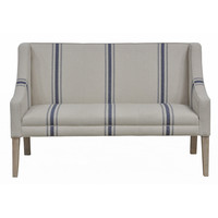Will Bench | Overstock.com