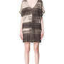 PRINTED TUNIC DRESS - Woman - New this week - ZARA United States