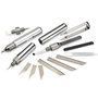 12-in-1 Multi Tool Pen - buy at Firebox.com