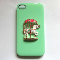 trojan iphone 5 case - carousel iphone 4 case, crystal iphone 4s cases, iphone 5 case 4s skin