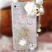 iPhone case, iPhone 4 case, iPhone 4s case, iPhone 5 case, iPhone 3g case, iPhone 3gs case, iPhone 4 cover, Clear iphone 4 case