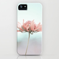 Pastel Dreams iPhone Case by Bree Madden  | Society6