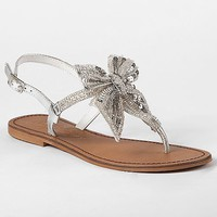 Naughty Monkey Sweetie Sandal - &#x27;s  | Buckle