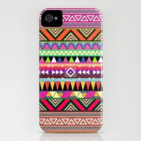 OVERDOSE iPhone Case | Print Shop
