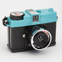 fredflare.com | 877-798-2807 | mini Diana camera