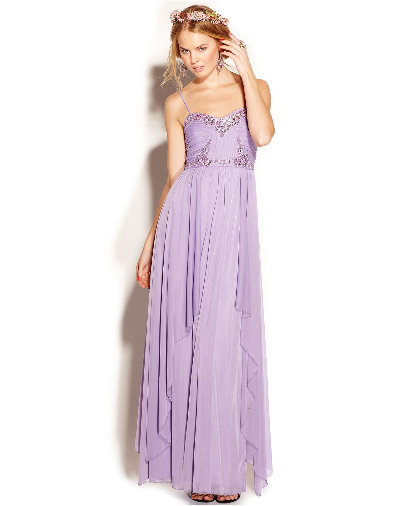 Macys bridesmaid dresses wedding dresses in jax macys bridesmaid dresses 82 ombrellifo Images